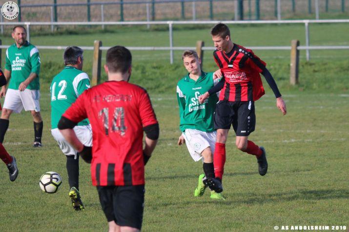 AS Andolsheim Seniors 3 vs Heiteren 241119 00009