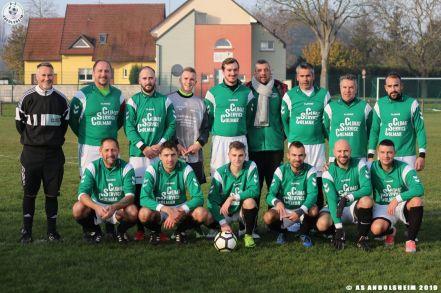 AS Andolsheim Seniors 3 vs Heiteren 241119 00012