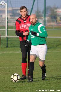 AS Andolsheim Seniors 3 vs Heiteren 241119 00015