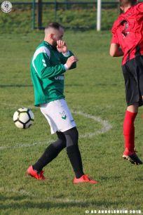 AS Andolsheim Seniors 3 vs Heiteren 241119 00018