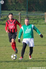 AS Andolsheim Seniors 3 vs Heiteren 241119 00019