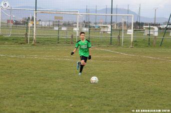 AS Andolsheim U 13 3 vs SR Kaysersberg 071219 00002
