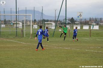 AS Andolsheim U 13 3 vs SR Kaysersberg 071219 00007