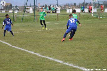 AS Andolsheim U 13 3 vs SR Kaysersberg 071219 00013