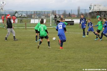 AS Andolsheim U 13 3 vs SR Kaysersberg 071219 00014