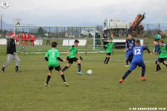 AS Andolsheim U 13 3 vs SR Kaysersberg 071219 00015