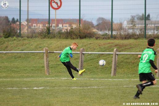 AS Andolsheim U 13 3 vs SR Kaysersberg 071219 00021