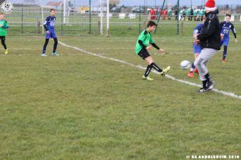 AS Andolsheim U 13 3 vs SR Kaysersberg 071219 00024