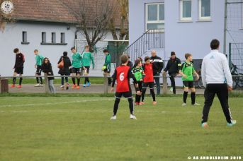 AS Andolsheim U 13 Avenir Vauban 071219 00004