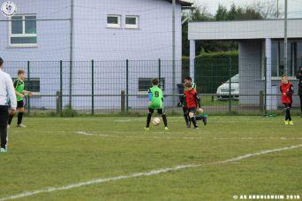 AS Andolsheim U 13 Avenir Vauban 071219 00005