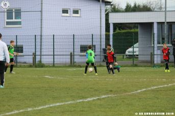 AS Andolsheim U 13 Avenir Vauban 071219 00005