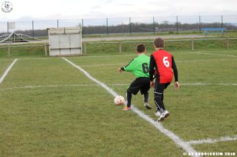 AS Andolsheim U 13 Avenir Vauban 071219 00006