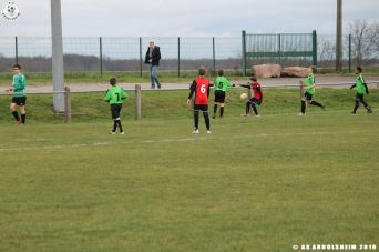 AS Andolsheim U 13 Avenir Vauban 071219 00007