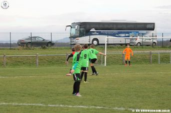 AS Andolsheim U 13 Avenir Vauban 071219 00014
