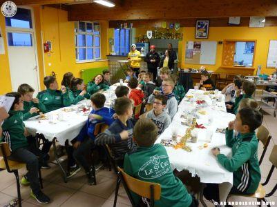 AS Andolsheim fete de Noel U11 2019 00027
