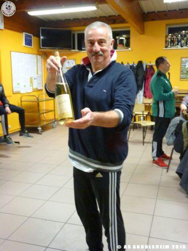 AS Andolsheim soirée champions league 111219 00005