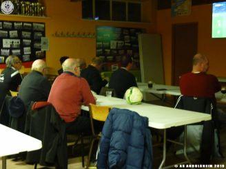 AS Andolsheim soirée champions league 111219 00007
