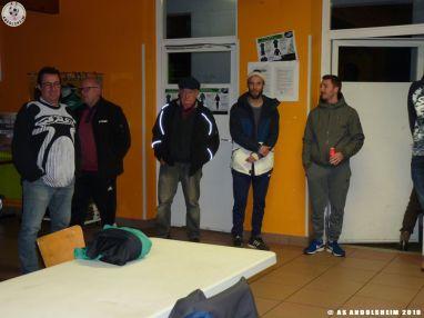 AS Andolsheim soirée champions league 111219 00024