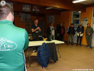 AS Andolsheim soirée champions league 111219 00028
