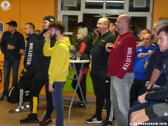 AS Andolsheim soirée champions league 111219 00030