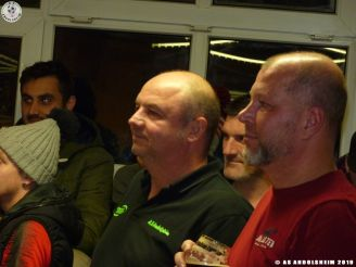 AS Andolsheim soirée champions league 111219 00031