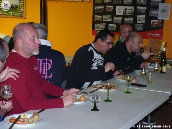 AS Andolsheim soirée champions league 111219 00034