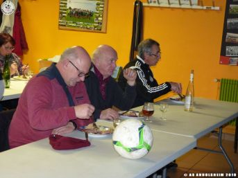 AS Andolsheim soirée champions league 111219 00035