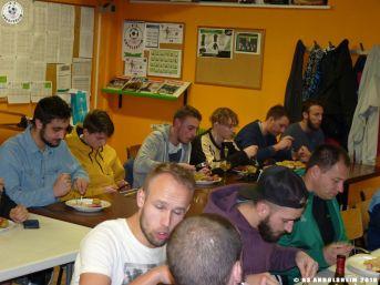 AS Andolsheim soirée champions league 111219 00037