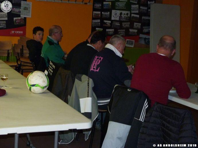 AS Andolsheim soirée champions league 111219 00040
