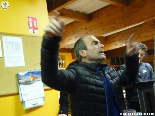 AS Andolsheim soirée champions league 111219 00053