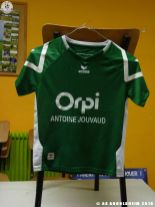 AS Andolsheim soiree sponsors 191219 00011