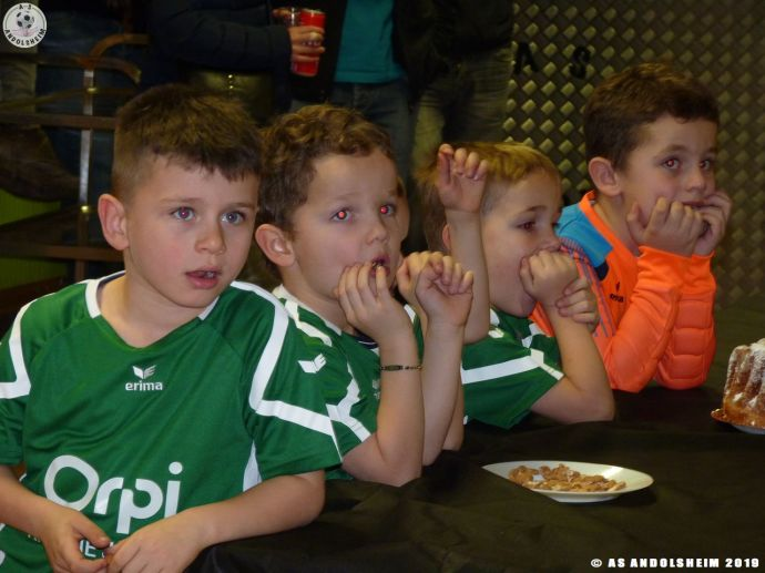 AS Andolsheim soiree sponsors 191219 00034