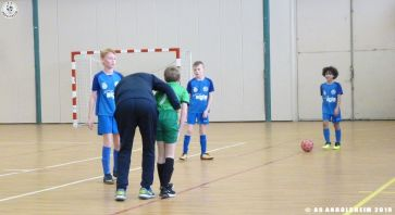 AS Andolsheim U 11 Tournoi Futsal Horbourg 040120 00006