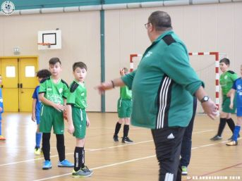 AS Andolsheim U 11 Tournoi Futsal Horbourg 040120 00007