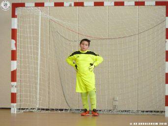 AS Andolsheim U 11 Tournoi Futsal Horbourg 040120 00010