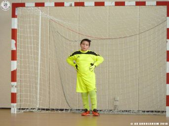 AS Andolsheim U 11 Tournoi Futsal Horbourg 040120 00010