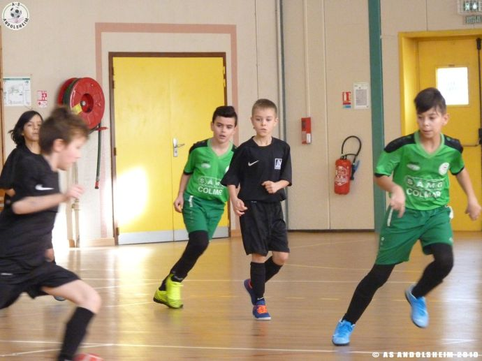 AS Andolsheim U 11 Tournoi Futsal Horbourg 040120 00013