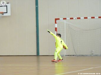 AS Andolsheim U 11 Tournoi Futsal Horbourg 040120 00014