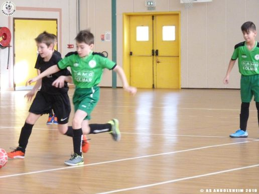 AS Andolsheim U 11 Tournoi Futsal Horbourg 040120 00016