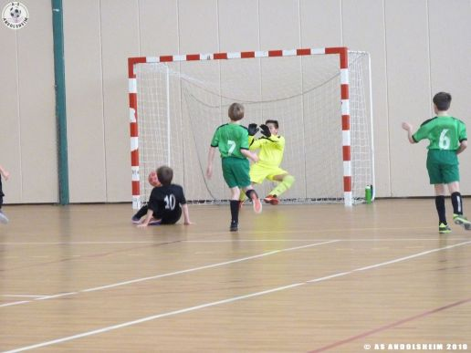 AS Andolsheim U 11 Tournoi Futsal Horbourg 040120 00017