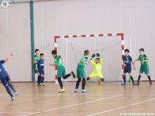AS Andolsheim U 11 Tournoi Futsal Horbourg 040120 00030