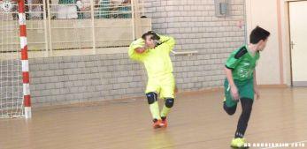 AS Andolsheim U 11 Tournoi Futsal Horbourg 040120 00032