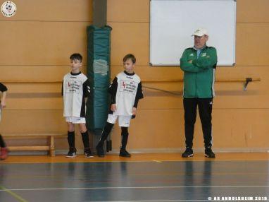 AS Andolsheim U 11 tournoi Futsal AS Wintzenheim 26012020 00003