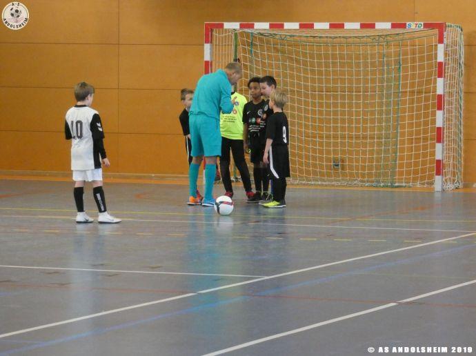 AS Andolsheim U 11 tournoi Futsal AS Wintzenheim 26012020 00004