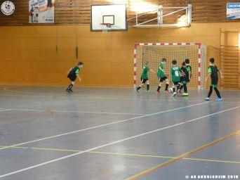 AS Andolsheim U 11 tournoi Futsal AS Wintzenheim 26012020 00006