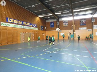AS Andolsheim U 11 tournoi Futsal AS Wintzenheim 26012020 00007