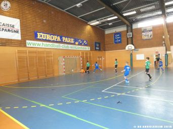 AS Andolsheim U 11 tournoi Futsal AS Wintzenheim 26012020 00017
