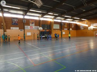 AS Andolsheim U 11 tournoi Futsal AS Wintzenheim 26012020 00018