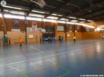 AS Andolsheim U 11 tournoi Futsal AS Wintzenheim 26012020 00018