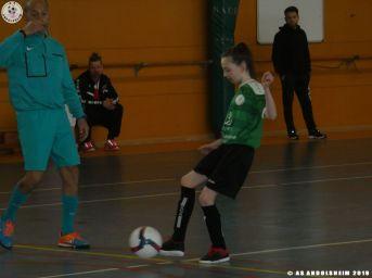 AS Andolsheim U 11 tournoi Futsal AS Wintzenheim 26012020 00019